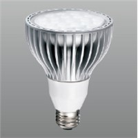 CE Energy Saving Home Store 12W E27 Par30 LED Spot Light Lamp Globe Bulb Bright Celing Spotlight
