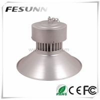CE Rohs approved 2 years warranty 30W LED high bay light