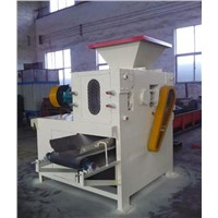 charcoal briquette ball press  machine