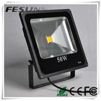 2015 fachtory hotsell Super Bright Outdoor IP66 50W led floodlight