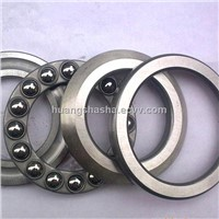 NSK 51100 Thrust Ball Bearings