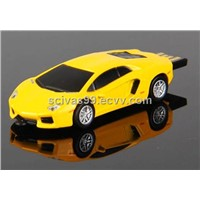 china supplier 1-64GB USB flash drive,car USB flash drive