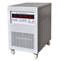 1 phase AC Power Source RS232 RS485