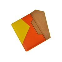 High quality wallet case for ipad mini, for ipad case, for leather ipad case