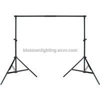 LED Star Curtain Light Stand (BS-2712)