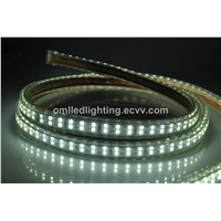 SMD 3528 60LED AC 110V 220V LED light strip