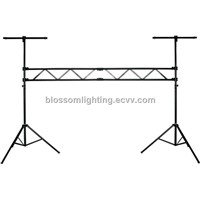 Simple Ladder Stand (BS-2713)