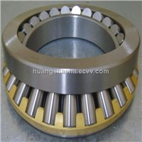 FAG 81184MPB Thrust Roller Bearings