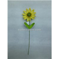 sunflower (15SD51049-1)