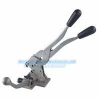 manual combination strapping tools SD3IN1