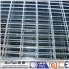 factory cheap price Steel grating