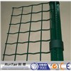 Holland Wire Mesh Welded Mesh for sale