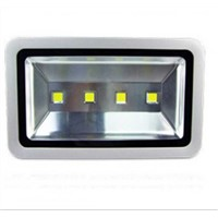 200W LED Flood light, COB Flood lamp, outdoor lighting
