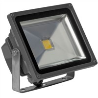 100W LED COB Flood light, Flood lamp for outdoor lighting