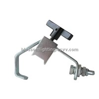 Aluminum Clamp for Pipe (BS-2903)