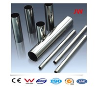 stainless steel bright annealed pipe