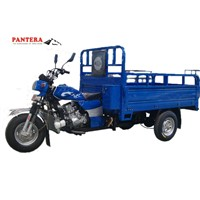 China Best-selling Good Quality 3 Wheel Motorcycle