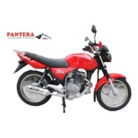 Good Quality  Cheap Price Fashion Powerful Chinese Street Motorcycle