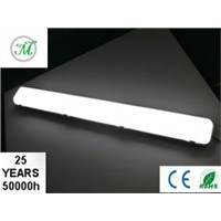 LED tri-proof tube 600mm 22W IP67