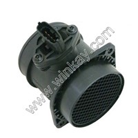 MAF Air Flow Meter Sensor for VOLVO PEUGEOT OPEL CITROEN RENAULT