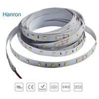SMD 5050 RGB LED Strip Light 60LED/M