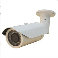 HD SDI Camera CCTV HOME SURVEILLANCE