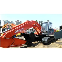 Second Hand EX200-3 Hitachi Excavator,Used Hitachi EX200-3 Crawler Excavator