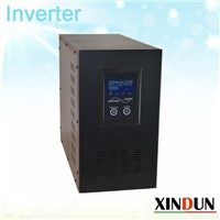 pure sine wave inverter 2kw/48v