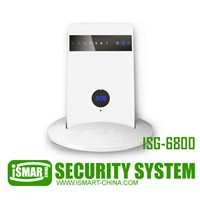 Saful wireless gsm alarm system