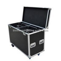 7R Sharpys Flight Case (BS-3102)