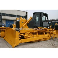 CHINA Top brand Crawler Bulldozer SD22 with Best price