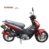 Chongqing Spoke Wheel Cheap Fast Motorcycle