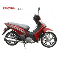 High Quality Best-selling New Model Popular Cheap Motorcycle