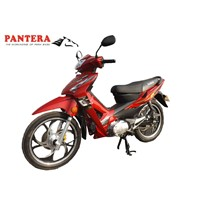 Chongqing Popular Classical Cub Best-selling 250cc Motorcycle