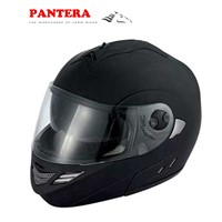PT822 New Cheap ECE DOT Full Face Flip-up Helmet For Motorcycle