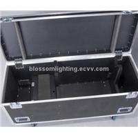 Flight Case for Follows Spotlight (BS-3104)