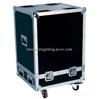 Flight Case for Searchlight (BS-3103)
