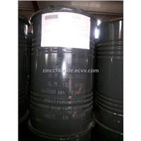 white powder 98% 96% Zinc Chloride