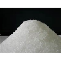 Thailand sugar icumsa 45 competitive price
