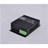ZH-CH2806 12V/24V 5A External Dynamo Battery Charger