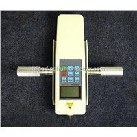 HF-500 Digital Force Gauge Push Pull Gauge