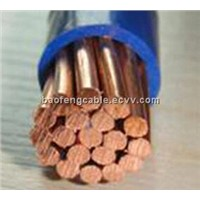 PVC Insulated Wire 70mm