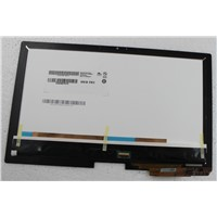 "11.6"" B116HAN03.1 Panel LCD Display for Samsung XE700T1C"