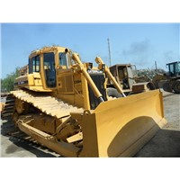 Used Bulldozers CAT D6H/CAT D6H