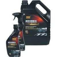 panel coating agent/car care product/car detailing tool