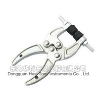 Hair Claw Clamp   (TW-233)