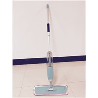Magic Easy Spray Mop with Separable Bottle