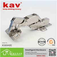 kav 180 degree soft close door hinges| kitchen door hinges