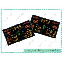 Electronic Handball Scoreboard Wireless Controller