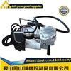 air pump tyre inflator